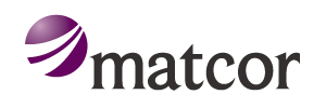 MATCOR logo