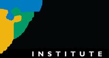 nace-institute