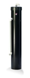 MATCOR's Deep Anode Casing Kit simplifies installation of the Durammoand other deep anode systems.