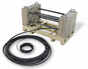 Sled Anode