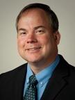 Ted Huck, Vice President, MATCOR, Inc.