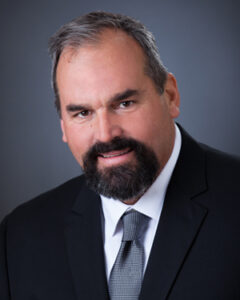 Chris Sheldon, Practice Lead - Utilities, MATCOR, Inc.