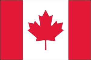 flag-of-canada