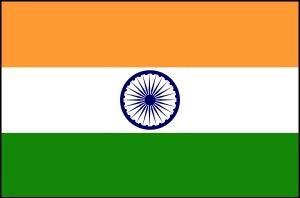 MATCOR India