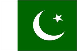 MATCOR Pakistan