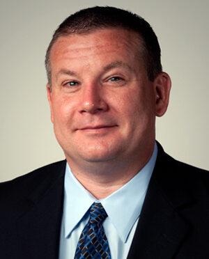 Glenn Shreffler, Executive VP, Engineering, MATCOR, Inc.