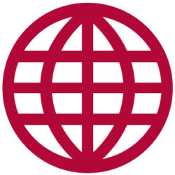 MATCOR International