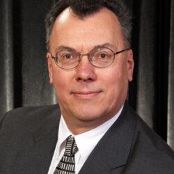 Jeffrey Didas, Practice Lead - Pipelines, MATCOR, Inc.