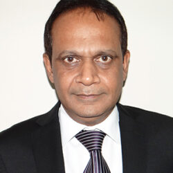 Shailesh Javia, MATCOR, Inc. to present on linear anode cathodic protection at NACE UAE.