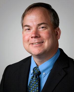 Ted Huck, VP Domestic Sales, MATCOR, Inc.