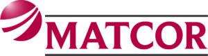 MATCOR_logo