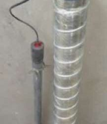 spiral-thin-wall-canister-anode