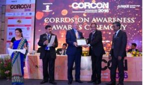 corcon-awards-email