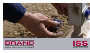 leak detection and repair (LDAR)