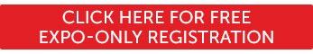 Corrosion 2019 Free Registration