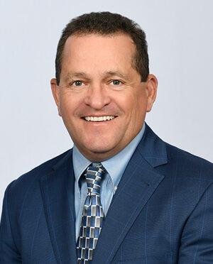 Tom Grett, MATCOR