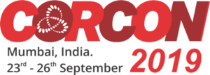 corcon 2019