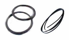 MMO Wire Anodes