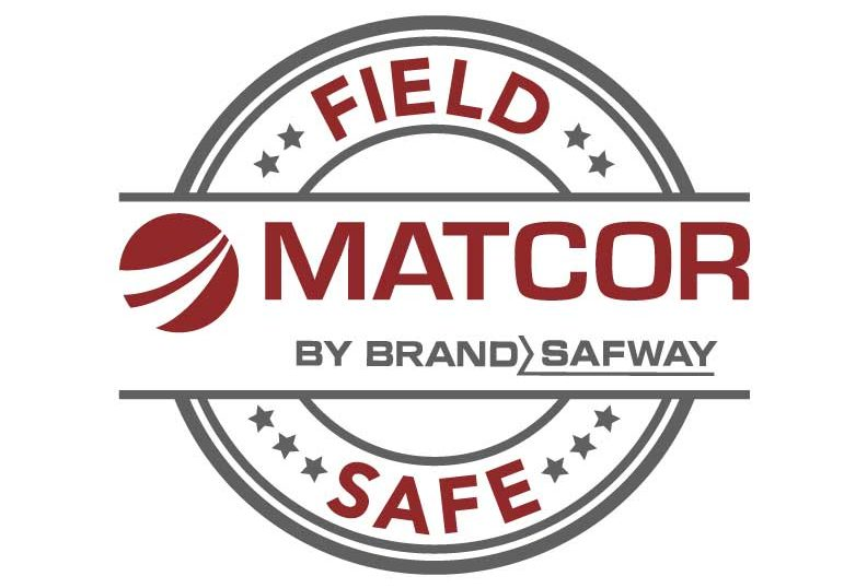 MATCOR - Corrosion Industry Safety