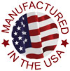Cathodic Protection | Manufactured in the USA