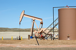 Bakken Oil News: June Sees Big Bakken Formation Infrastructure Investment