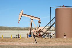 Bakken Oil News: June Sees Big Bakken Formation Infrastructure Investment