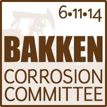 Bakken Corrosion Committee